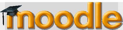 Custom logo here